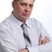 Иван Прудников