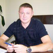 Алексей Либозкин